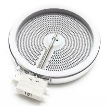 MEE62385101 For LG Range Stove Radiant Surface Element