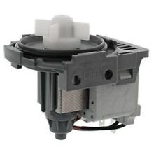New Drain Pump For Samsung Dishwasher DD31 00005A
