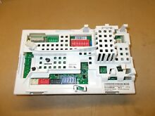 Maytag Washer Electronic Control Board   Part   W10685236