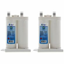 Replacement Refrigerator Water Filter For Frigidaire Kenmore PureSource2 Pack