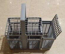 Fisher   Paykel Cutlery Basket Kit includes 523404  523488  522687