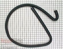 MAYTAG Whirlpool AMANA Washer Hose 211704 New OEM