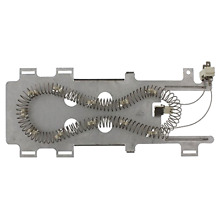 Snap Supply Dryer Element Replacement part