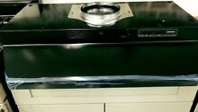NEW BROAN RANGE HOOD F403023