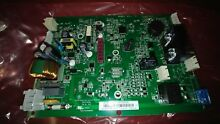 WH18X25896 New GE Washer Main Control Board