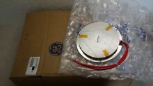New GE OEM WB30X24233 INDUCTION ELEMENT Free Expedited shipping
