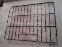 OVEN RACK  FRIGIDAIRE OEM PART 139011703