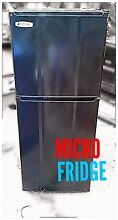 Micro Fridge 4 8 mfr Black