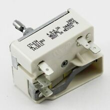 WB23M2 For GE Range Stove Surface Element Switch