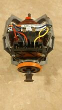 MAYTAG DRYER MOTOR PART  53 3687 60 Day Warranty Free Shipping