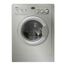 Splendide WDC7100XC Washer Dryer Combo Ventless Extra Capacity Platinum