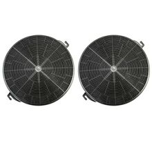 Filter Replacement Ductless Ventless Recirculating Kit Carbon Activated Charcoal