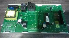 8546219 REV F  Maytag Kenmore Elec Dryer Control Board