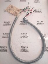 WALL OVEN WIRE HARNESS FRIGIDAIRE OEM PART  318394443