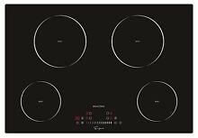 Empava 30  Induction Cooktop   NEW and still in box unopened  Ready to ship