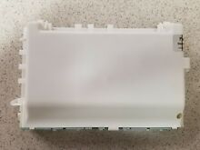 New Fisher Paykel OEM Dishwasher Main Control Board 52897HUSP
