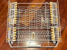 Miele Lower Dishwasher Basket   Diamond   Platinum