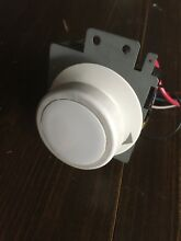 WHIRLPOOL DRYER TIMER 3392250E W KNOB TOO FREE PRIORITY SHIPN 6 Mo Warranty