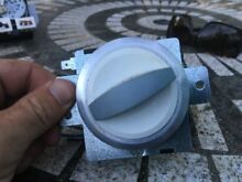 WHIRLPOOL Dryer Timer W KNOB 8299774A 6117B11 Works Perfect Guarenteed