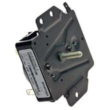 W10185982 Timer For Dryer