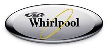 WHIRLPOOL L10410945 REFRIGERATOR FREEZER DOOR PANEL