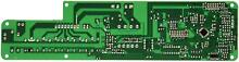 5304475569 Frigidaire Main Printed Circuit Board Assembly for Dishwasher