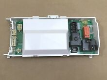 OEM Whirlpool Dryer Main Control Board W10256719 FREE PRIORITY SHIPPING