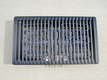RARE GE PROFILE DOWNDRAFT INDOOR OEM GRILL ELECTRIC GRILL MODULE