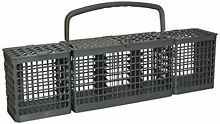 WD28X10209 GE Dishwasher Silverware Basket Assembly  Model  WD28X10209  Outdo