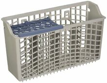 Whirlpool 8539107 Dishwasher Silverware Basket