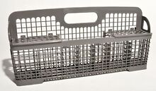 RB  Dishwasher Silverware Basket 8531233 for Whirlpool KitchenAid
