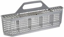 Compatible Silverware Basket for General Electric GLD4408R00WW  General Elect