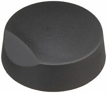 82974 Dacor Cooktop Top Burner Control Knob