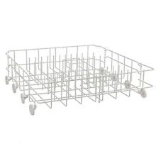 Frigidaire Dishwasher Lower Rack 154331604