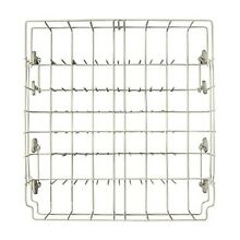 154331605 Frigidaire Dishwasher Rack