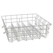 154319524 Frigidaire Dishwasher Upper Rack