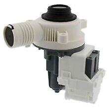 GARRAG  W10661045 Water Pump for Whirlpool Maytag Washer