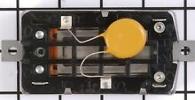 Maytag Whirlpool Jenn Air GE Stove Relay WB21X5362 New OEM