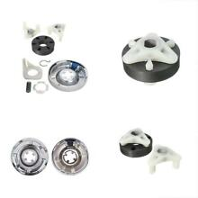 285785 Washer Clutch Kit And 285753A Motor Coupling For Whirlpool