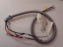 KENMORE COOKTOP  79045109410  WIRES ASSY  FRIGIDAIRE OEM PART  808442703