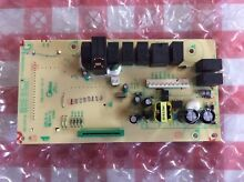 NEW GE Microwave Control Board  WB27X27171