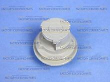 Whirlpool W8533380 Dishwasher Rinse Aid Dispenser Cap Genuine Original Equipm