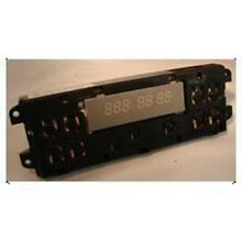 GE Part Number WB27T11251 OVEN CONTROL  ERC3B  by GE