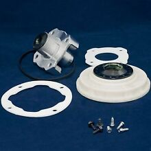 Whirlpool Maytag and Admiral   W10219156 Washer Tub Seal Kit Assembly