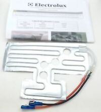 5303918301  Garage Refrigerator Heater Kit for Frigidaire