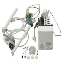 Whirlpool 4396418 Icemaker Replacement Kit  by  filtersfast  TRYK117331654372062
