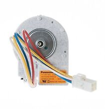 WR60X10209 REPLACEMENT GE REFRIGERATOR   CONDENSER FAN MOTOR
