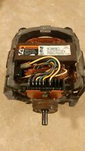 Whirlpool Kenmore Washer Drive motor Part   3363736 60 Day Warranty Free Shippin