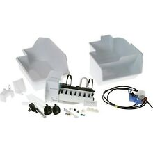 554125 GE Automatic Icemaker Kit IM6D