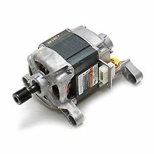 Frigidaire Electrolux Washer Drive Motor 134638900 Free Shipping  Make an offer